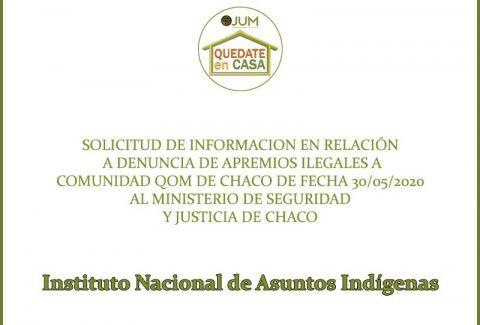 Solicitud_informacin