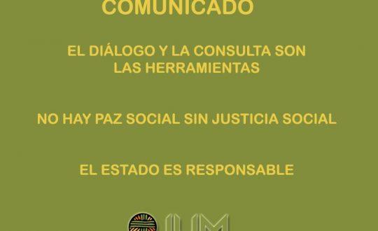 Comunicado_JUM