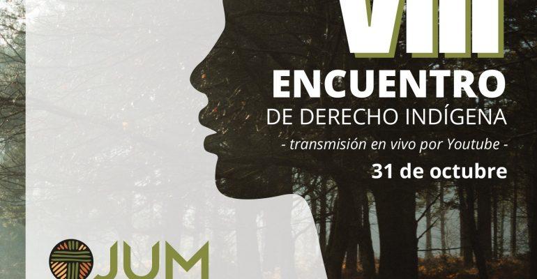 VIII_Encuentrodederecho-JUM2
