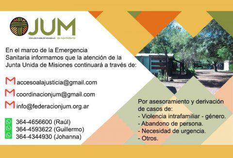 Comunicado_JUM-atencion