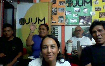 JUM-quienes-somos-1