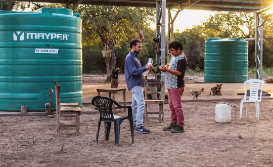 Programa Chaco Sustentable (12)