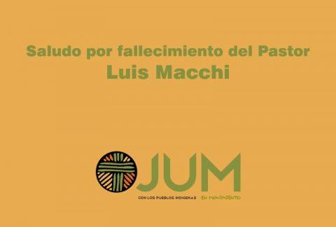 Saludo_por_fallecimiento_pastor_Luis_Macchi