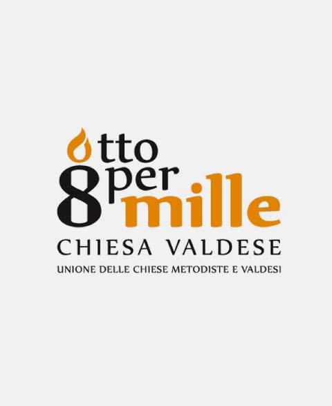 auspiciantes-otto-per-mille-chiesa-valdese