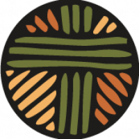 cropped-icon-jum-color.png