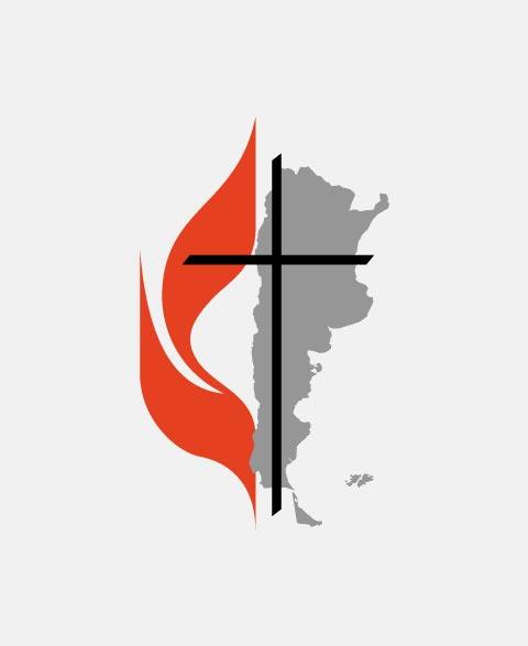 iglesia-evangelica-metodista-argentina-iema-logo