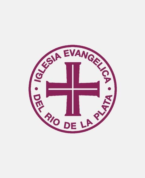 iglesia-evangelica-rio-de-la-plata-ierp-logo