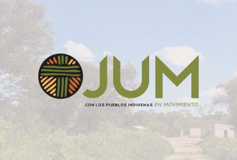 jum-junta-unida-de-misiones-chaco