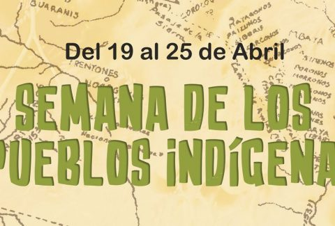 semana-de-los-pueblos-indigenas-2021-JUM
