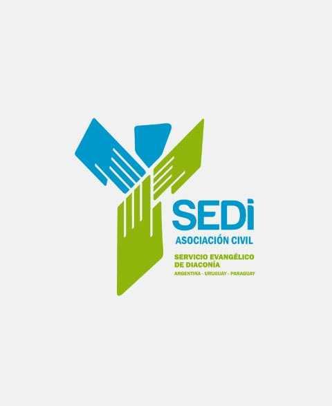 auspiciantes-SEDI-asociacion-civil-servicio-evangelico-de-diaconia