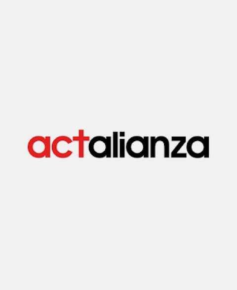auspiciantes-actalianza-actalliance-argentina