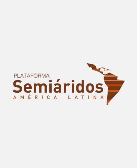 auspiciantes-plataforma-semiaridos-america-latina
