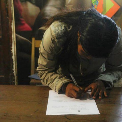 firma-del-convenio-del-proyecto-presentado-y-aprobado-en-el-marco-del-PISEAR (3)